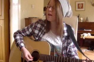 """Salford """"Stars""""  Jess Kemp"""