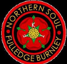 Full Edge Young Souls Burnley