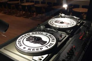 Northern Soul  – The Way It Was